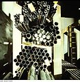 Fotothek df n-34 0000316 Metallurge für Walzwerktechnik, Rohrwalzwerk.jpg
