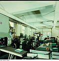 Fotothek df n-35 0000010 Facharbeiter für buchbinderische Verarbeitung.jpg