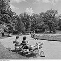 Fotothek df ps 0002719 Gärten - Parks ^ Stadtparks.jpg
