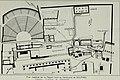 Fouilles de Delphes (1902) (14749951916).jpg