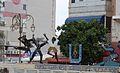 Founders' Square, Petah Tikva IMG 4743.JPG