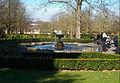 Fountain, Manor Park, Sutton, Surrey, Greater London (2).jpg