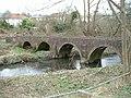 Four Arches Bridge - geograph.org.uk - 159920.jpg