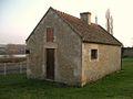 Fournil Blainville sur Orne.JPG