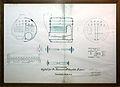 Fram Boiler engineering drawing.jpg