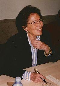 Françoise Giroud 1998.jpg