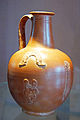France-002862 - Perfume Container (16004283572).jpg