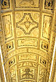 France-003266 - Staircase Ceiling (15618313633).jpg