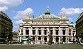 France - Paris, La Opera Garnier - panoramio.jpg