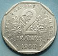 France 2 francs.JPG