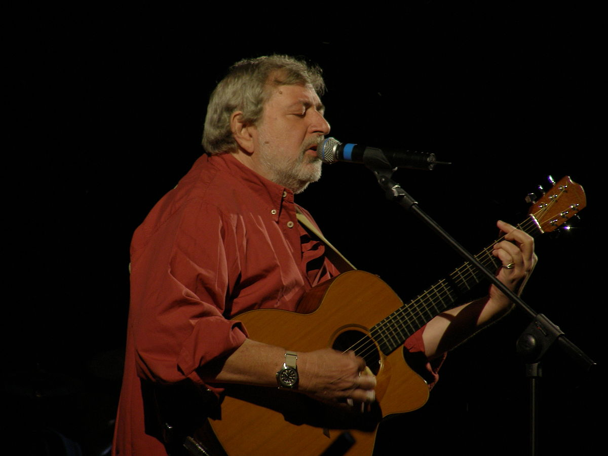 Discografia di francesco guccini wikipedia for Guccini arredamenti
