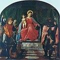 Francesco Vercellio - Vierge à l'Enfant.jpg