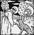 Francis wolf.JPG