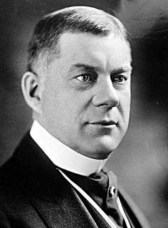 Frank L. Greene American politician