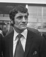Frank McLintock (1970).png
