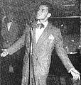 Frank Sinatra Billboard 4.jpg