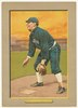 Frank Smith, Chicago White Sox, Boston Doves, baseball card portrait LCCN2007685668.tif