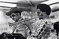 Frank Wess & Jimmy Owens.jpg