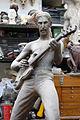 Frank Zappa Memorial.jpg