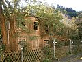 Frankenstein - Diemerstein 2 Alte Posthalterei.jpg