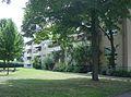 Frankfurt-Hausen Am Fischstein 03.jpg