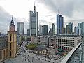 Frankfurt-am-Main-rund-um-die-Hauptwache-Panorama-von-Zeilgalerie-2012-Ffm-041.jpg