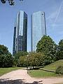 Frankfurt Deutsche Bank (Taunusanlage).jpg