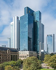 Frankfurt Gallileo.20130922.jpg