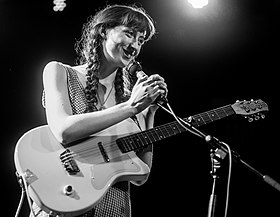 Frankie Cosmos at Cambridge, MA.jpg