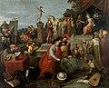 Frans Francken d. J. 001.jpg