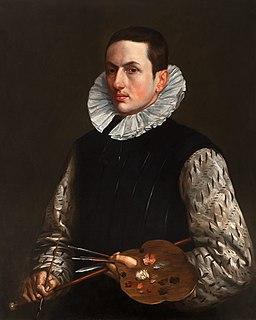 Frans Pourbus the Elder