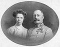 Franz Salvator und Marie Valerie.jpg