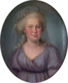 Franziska von Hohenheim - Schloß Kirchheim.png