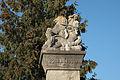 Frauenberg Kriegerdenkmal 722.jpg