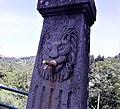 Fraz.Verrucole Fontana fra via Nova e via Del Forte a San Romano Dettaglio.jpg
