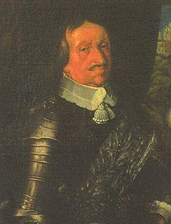 Friedrich Wilhelm II, Duke of Saxe-Altenburg Duke of Saxe-Altenburg