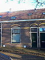 Frederik Hendrikstraat 28 Complex arbeiderswoningen 1418216363194.jpg