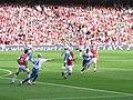 Fredrik Ljungberg Arsenal.jpg