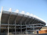Free-State-Stadion