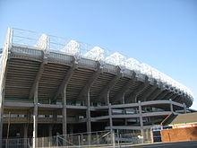 Free State Stadium1.jpg