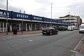 Freeman street market - geograph.org.uk - 737399.jpg