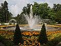 Freiberg Albertpark Brunnen.jpg