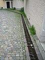 Freiburger Bächle 1000601.jpg