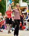 Fremont Solstice Parade 2010 - 228 (4719612625).jpg