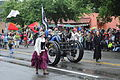 Fremont Solstice Parade 2011 - 120.jpg