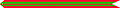 French Croix De Guerre Streamer (World War II).jpg