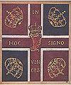 French Irish brigade.jpg