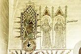 Fil:Frescos na igrexa de Hemse 03.jpg
