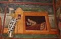 FreskaSvetiNikola-Manastir-Morača.jpg