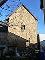 Frettenheim 11.jpg